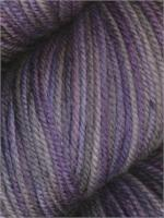 Juniper Moon Farm Findley DK Dapped