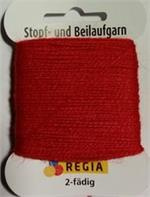 Regia 2ply Darning Thread