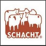 Schacht Spindle Co.